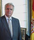 Enrique Múgica Herzog