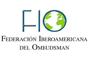 Logotipo FIO