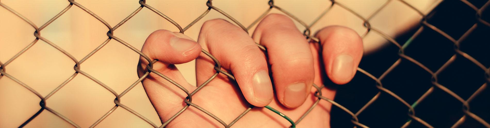 Centros_penitenciarios