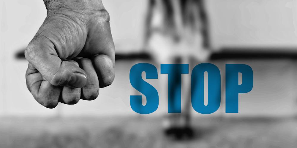 El Defensor del Pueblo celebra la puesta en marcha del nuevo <strong>protocolo de valoración policial</strong> para casos de <strong>violencia de género</strong>
