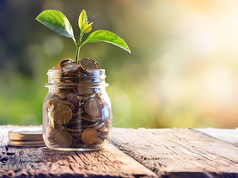 Transparencia_productos_financieros
