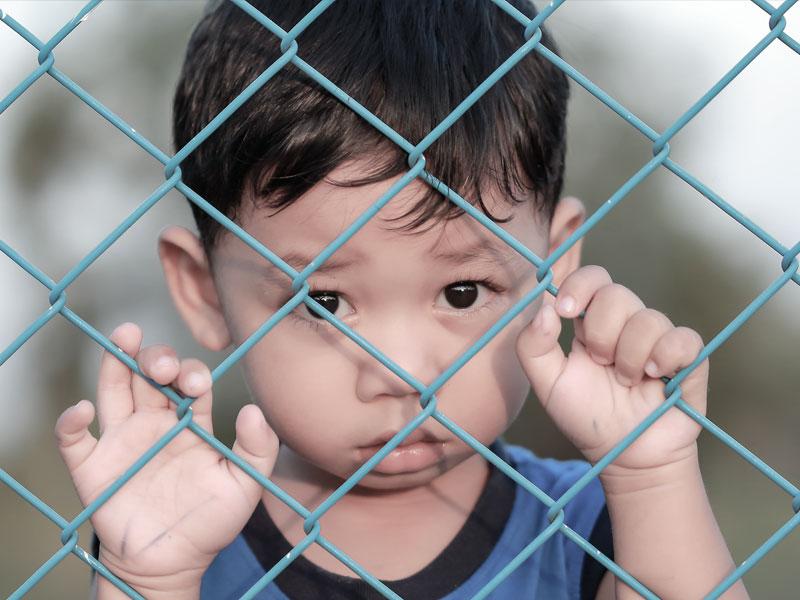 menores-extranjeros-no-acompanados