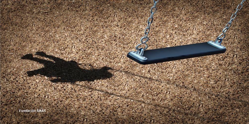La Defensora del Pueblo pide preservar la intimidad de la niña a cuyos padres se investiga por presunta estafa