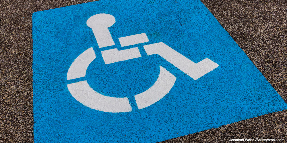 La Universidad Carlos III reserva un 5% de plazas de Máster y Doctorado a estudiantes con discapacidad, tras actuar el Defensor del Pueblo