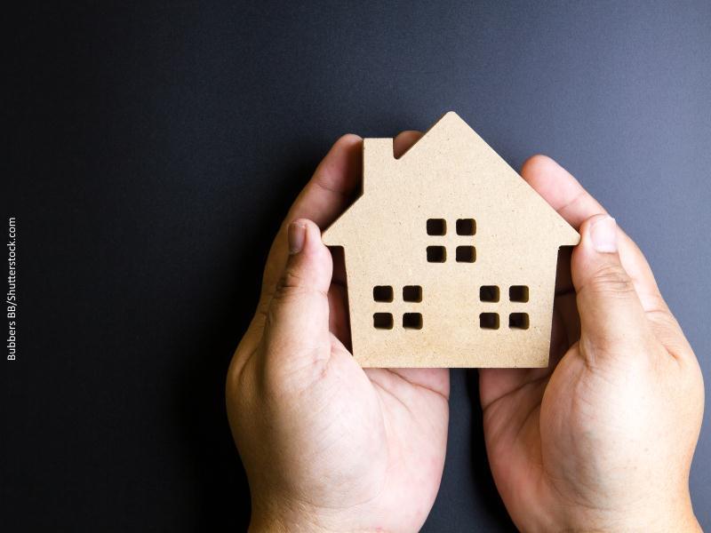"""Congreso """"Construyendo el derecho a la vivienda"""""""