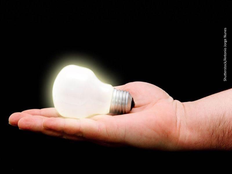 Energía eléctrica y consumidores vulnerables