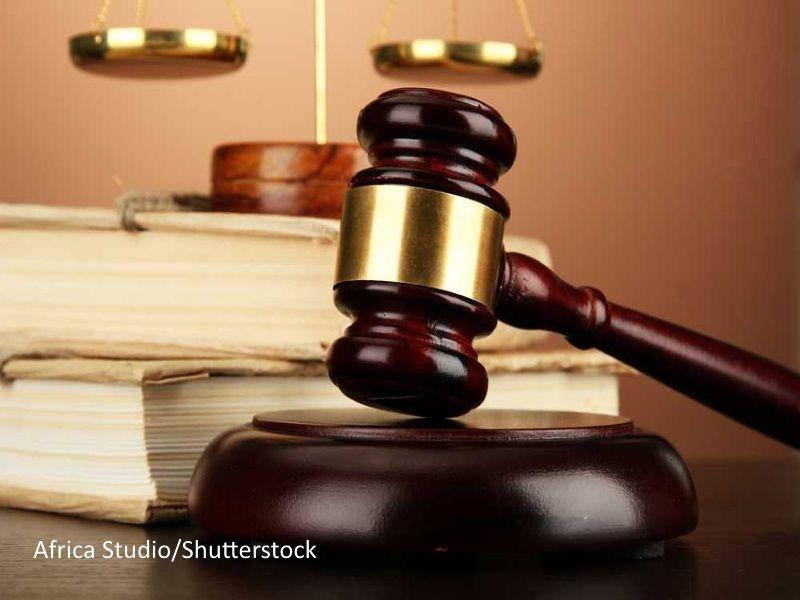 Justificantes de asistencia a órganos judiciales