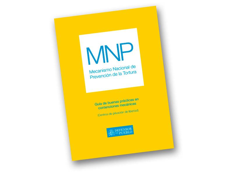 portada MNP