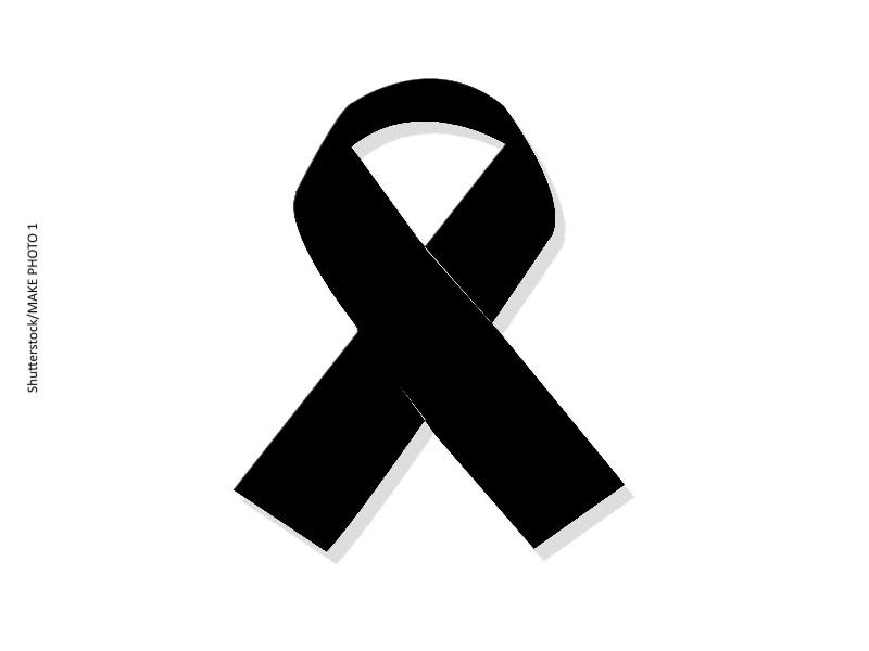 Atentados terroristas de Barcelona y Cambrils