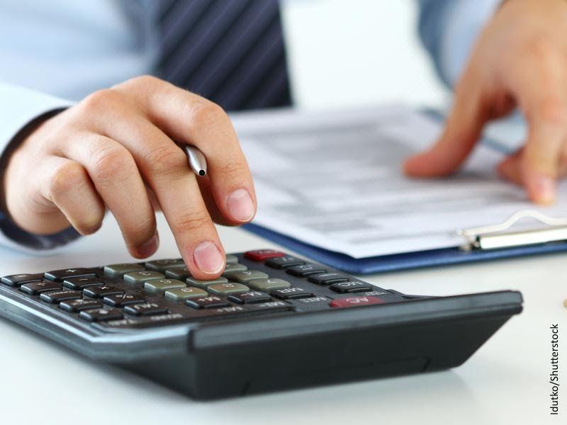 Contestación consultas tributarias