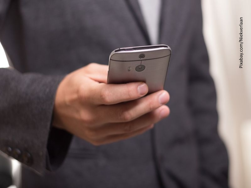 Subida tarifas telecomunicaciones