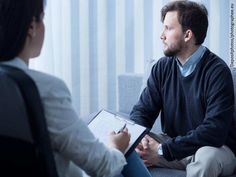 Salud mental en el Sistema Nacional de Salud