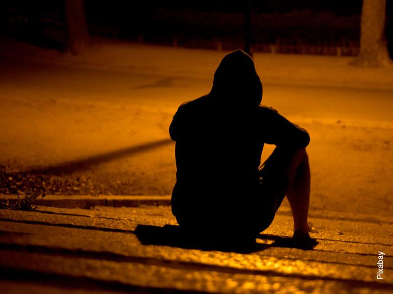 Extranjeros en situación irregular víctimas de delitos