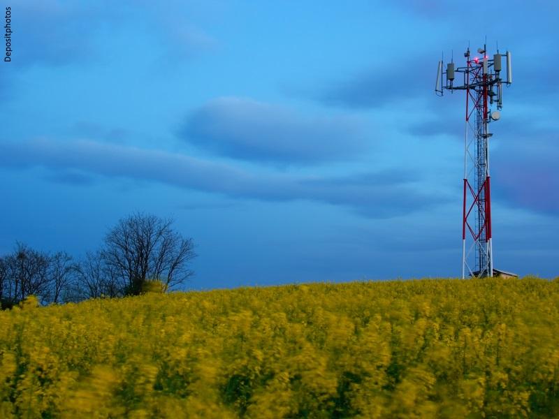Evaluación ambiental y posibles efectos en la salud del Plan Nacional 5G
